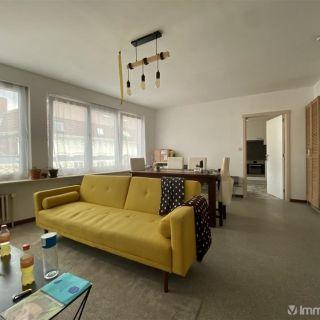 Appartement te huur tot Doornik