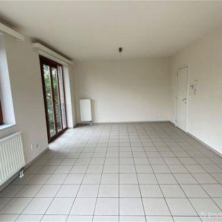 Appartement te huur tot Wépion
