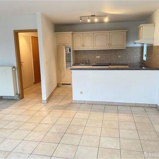 Appartement à louer à Beez
