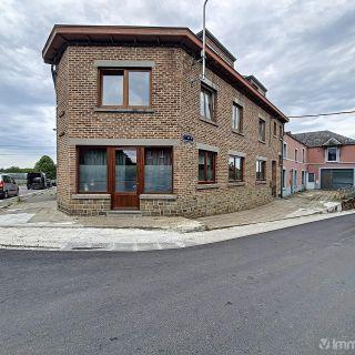 Maison à vendre à Achêne
