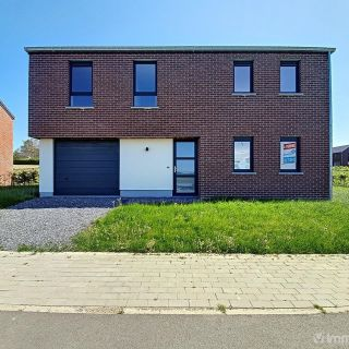 Huis te koop tot Pessoux