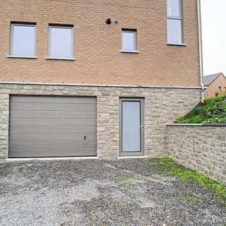 Huis te koop tot Havelange