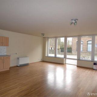 Appartement à louer à Havelange