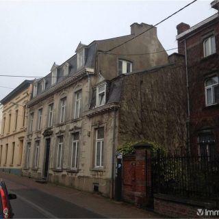 Huis te koop tot Gembloux