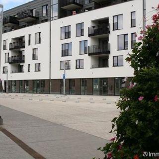 Appartement à louer à Andenne