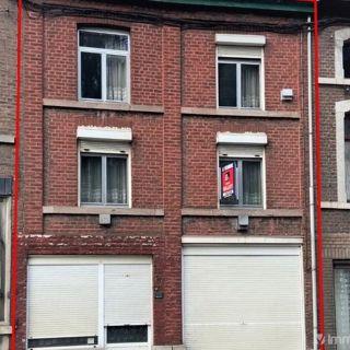 Huis te koop tot Hoei