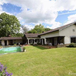 Villa à vendre à Lambermont