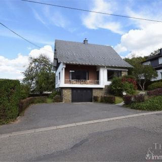 Villa à vendre à Heusy