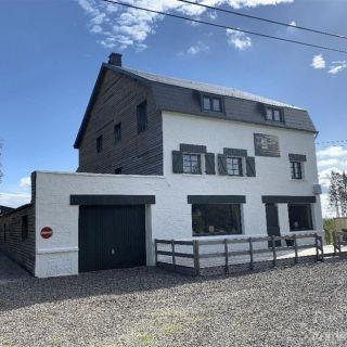 Maison à vendre à Bihain
