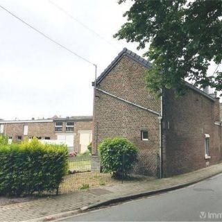 Maison à vendre à Hermalle-sous-Argenteau