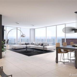 Appartement te koop tot Jalhay