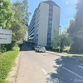 Appartement à louer à Fléron