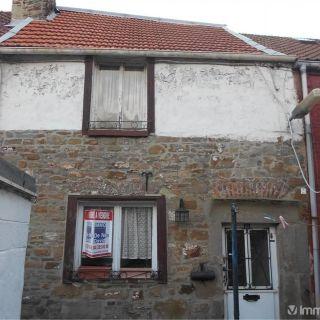 Huis te koop tot Cheratte