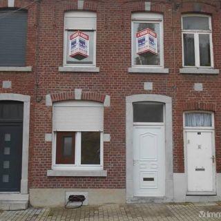 Maison à vendre à Grâce-Hollogne