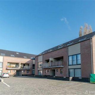 Appartement à vendre à Fexhe-le-Haut-Clocher