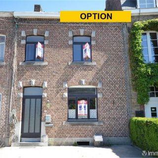 Huis te koop tot Clavier