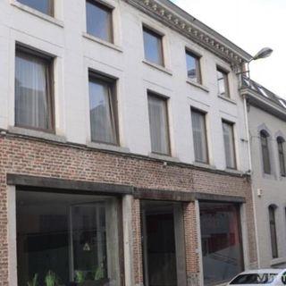 Huis te koop tot Fosses-la-Ville