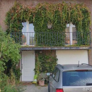 Huis te koop tot Embourg