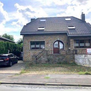 Maison à vendre à Boncelles