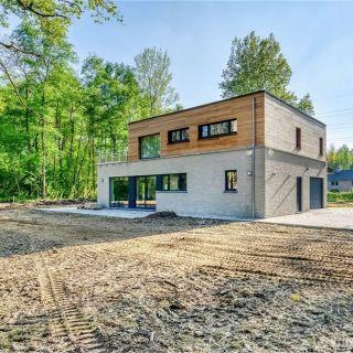 Huis te huur tot Neuville-en-Condroz