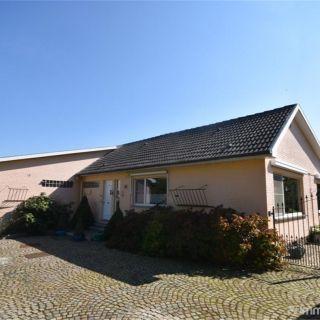 Maison à vendre à Louveigné