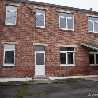 Huis te koop tot Henri-Chapelle