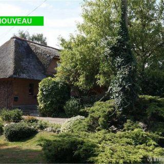 Villa te koop tot Lontzen