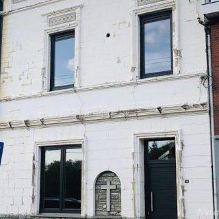 Maison à vendre à Welkenraedt