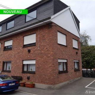 Huis te koop tot Eupen