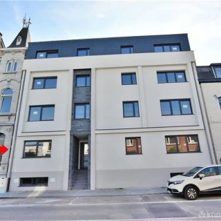Appartement à louer à Huy