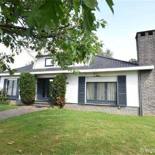 Maison à vendre à Yernée-Fraineux