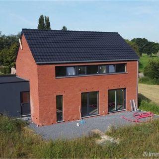 Huis te koop tot Villers-le-Bouillet