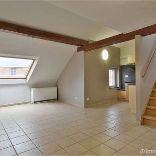 Appartement à vendre à Hermalle-sous-Huy