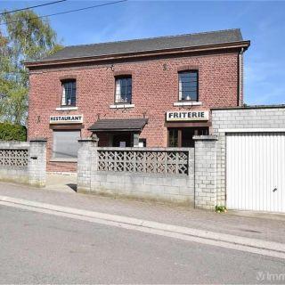 Maison à vendre à Awirs
