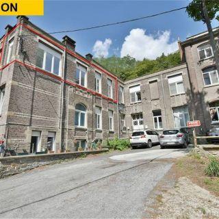 Appartement à vendre à Saint-Georges-sur-Meuse