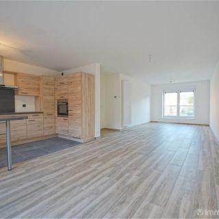Appartement te huur tot Amay