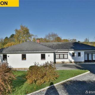 Huis te koop tot Modave