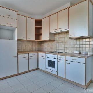 Appartement à louer à Wanze