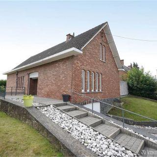 Villa à vendre à Wanze