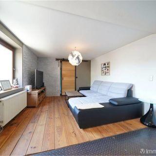 Appartement te koop tot Hoei