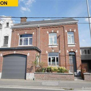 Huis te koop tot Wanze