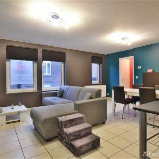 Appartement te huur tot Hoei