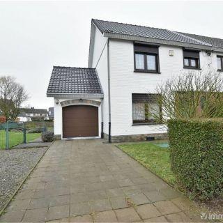 Huis te koop tot Mons-Lez-Liège