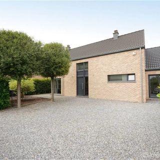 Villa te koop tot Vierset-Barse