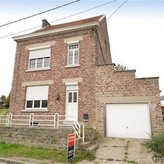 Huis te koop tot Tihange