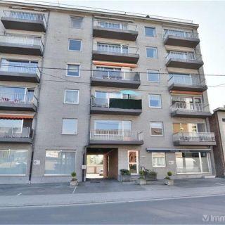 Appartement à vendre à Waremme