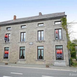 Maison à vendre à Tinlot