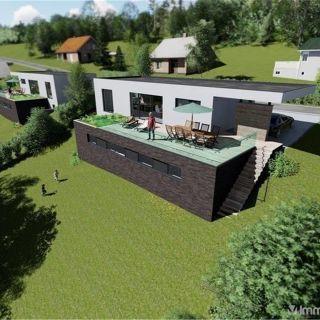 Villa à vendre à Antheit