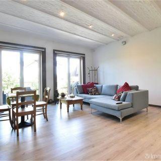 Appartement à vendre à Huy