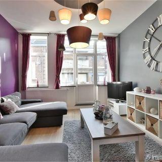 Appartement à louer à Amay